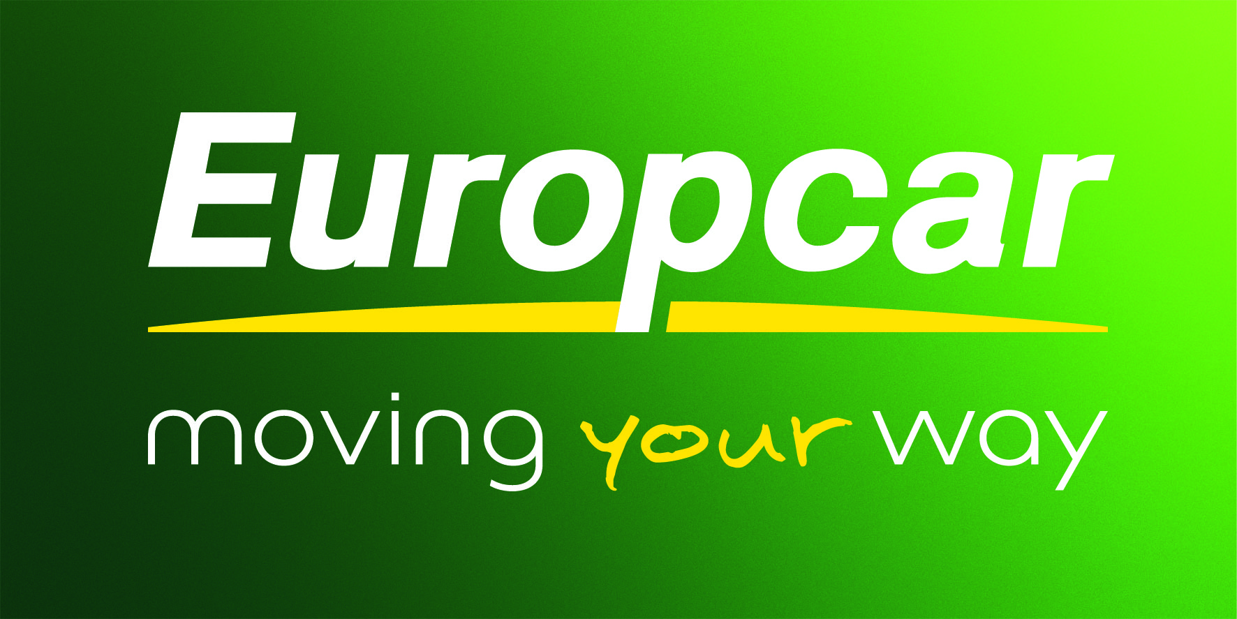 EUROPCAR  -- New Sponsor with AB Contern -- Thanks for your Support