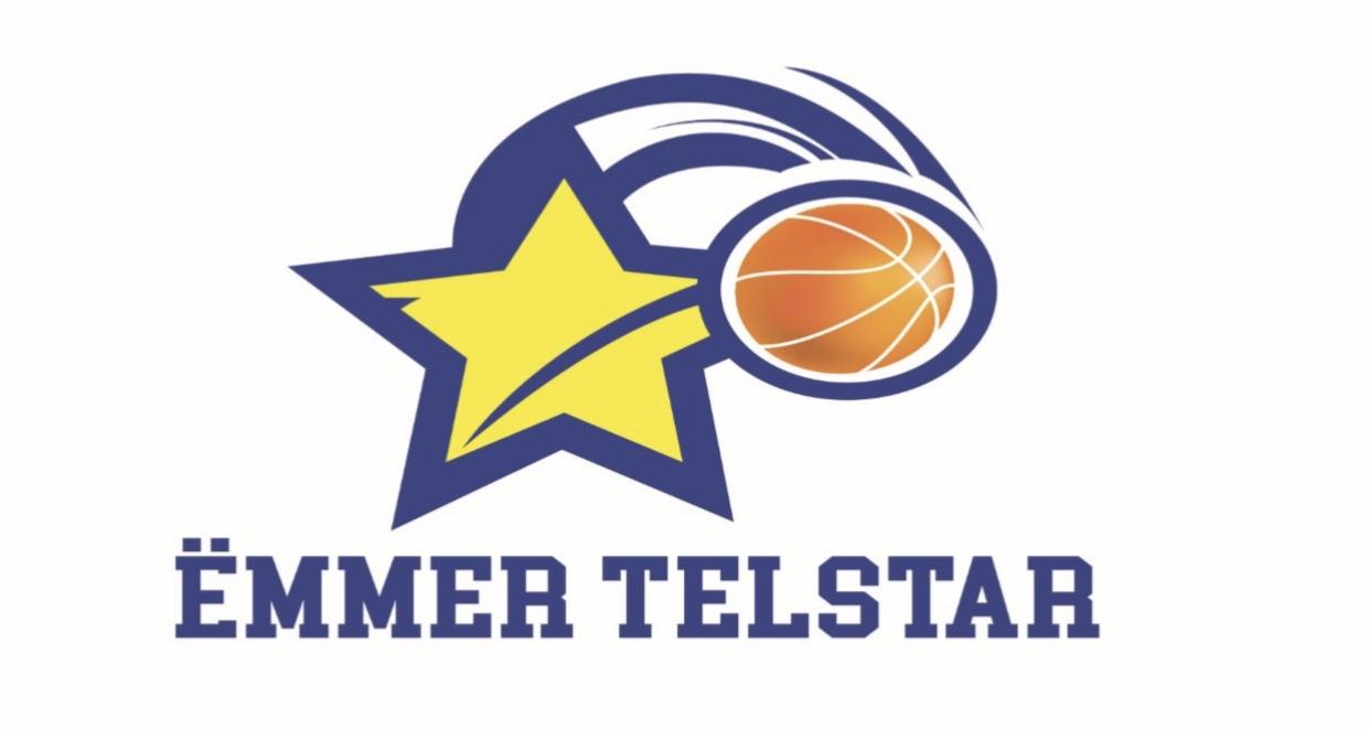 """Ofschlossfest vum """"Ëmmer Telstar"""""""