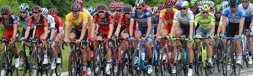 Skoda Tour de Luxembourg 2019