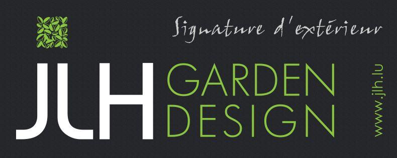 JLH Garden Design  support  AB Contern