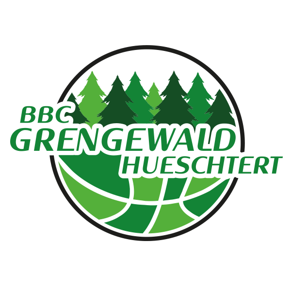 Gréngewald added new professional players and Baum-sisters