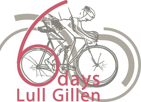 6-Days Lull Gillen 2019 du dimanche 7 juillet au samedi 13 juillet 2019
