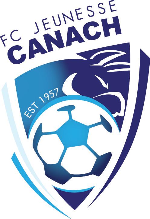 Neien Logo