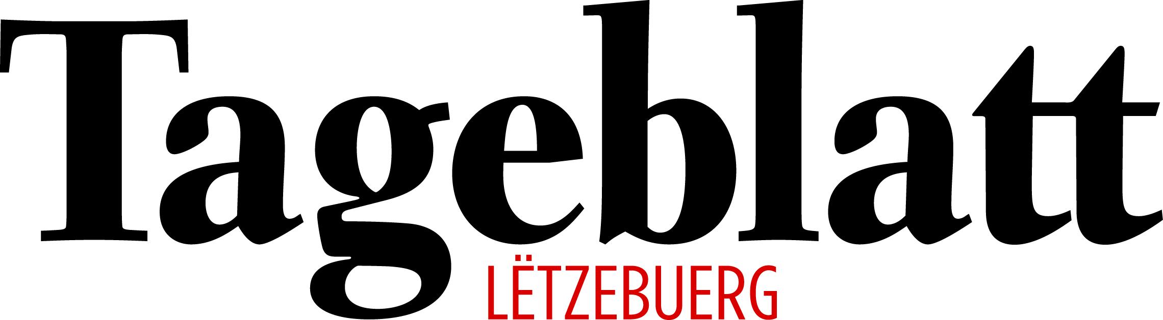 Publireportage Champions League - Tageblatt