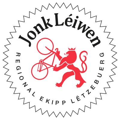 58e Tour de la Province de Liège du 15.07 au 19.07.2019