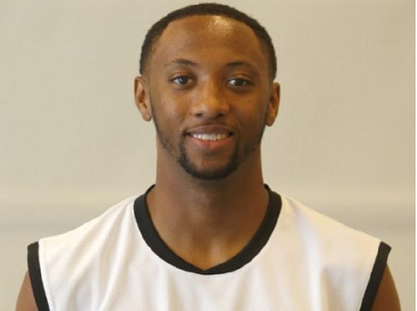 Jackson-Cartwright joins Basket Esch
