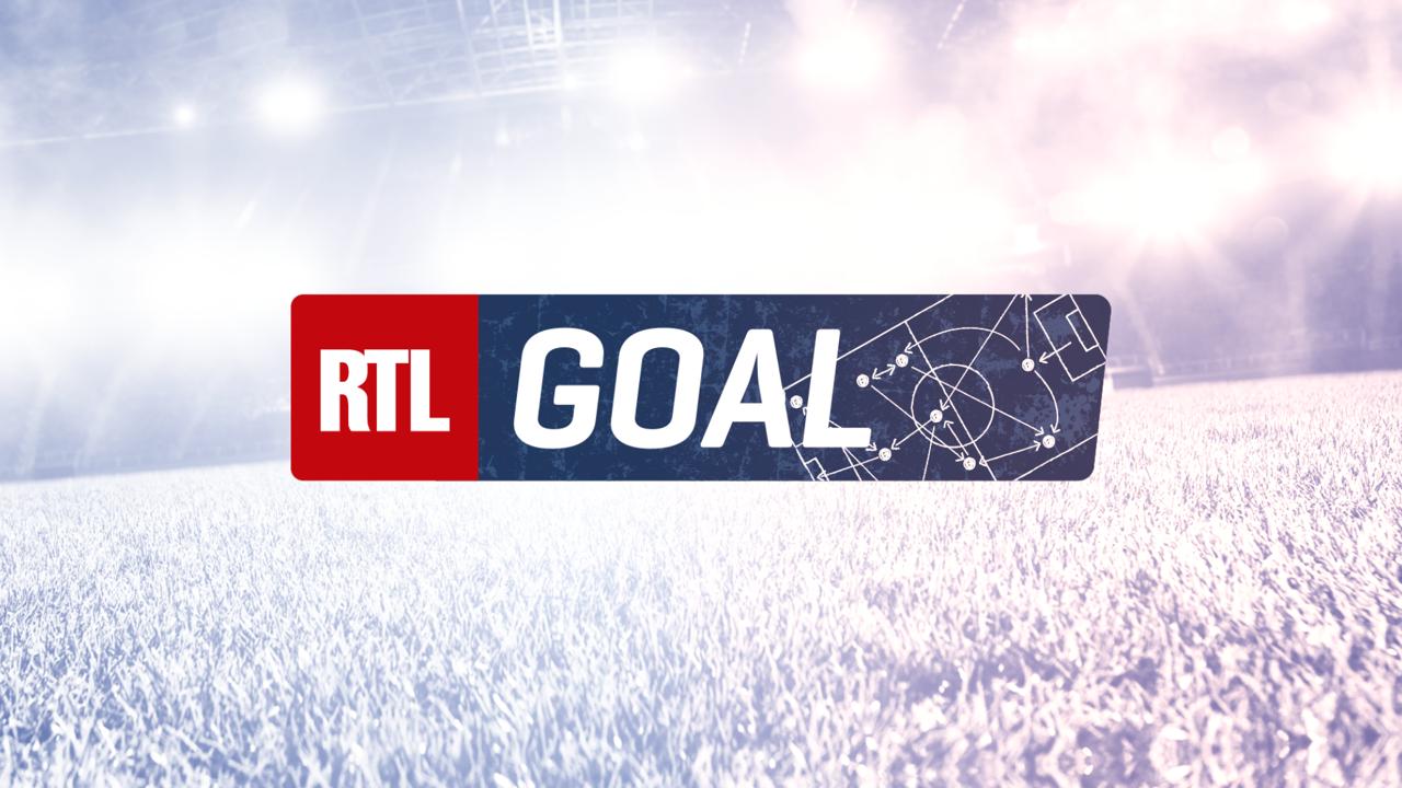 RTL Goal - 05.08.2019