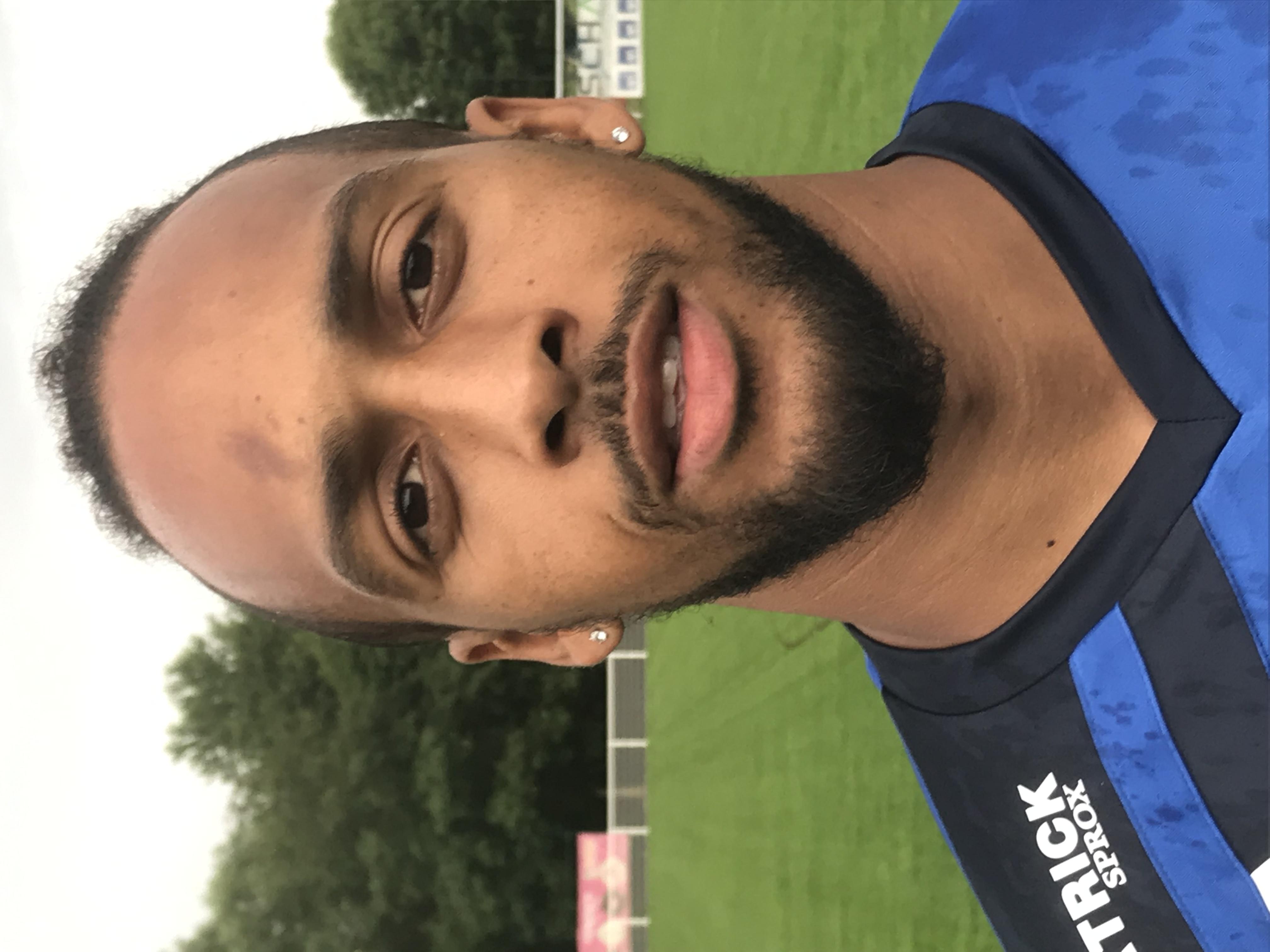 3-1 contre Wormeldange