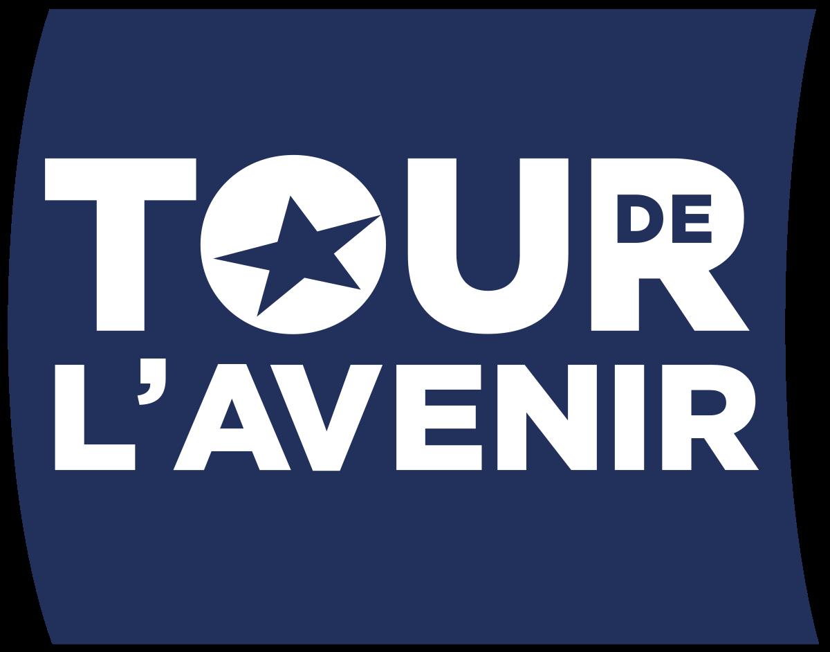 Tour de l'Avenir 2019