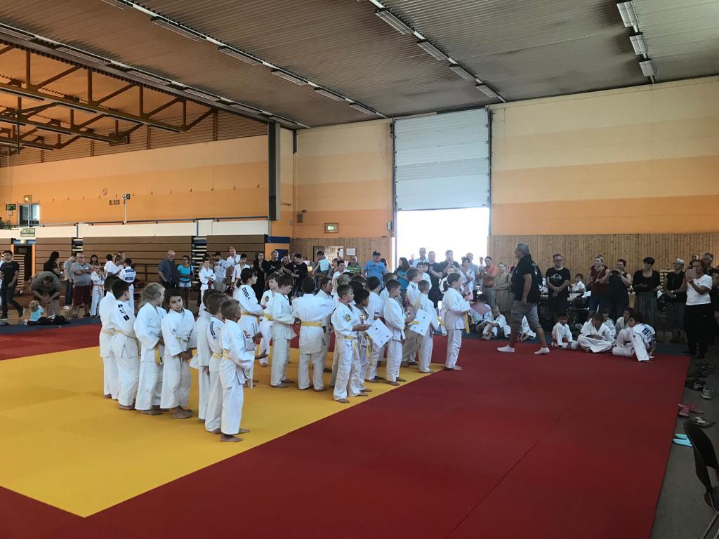 Landesmeisterschaften  Mannschaft Jugend