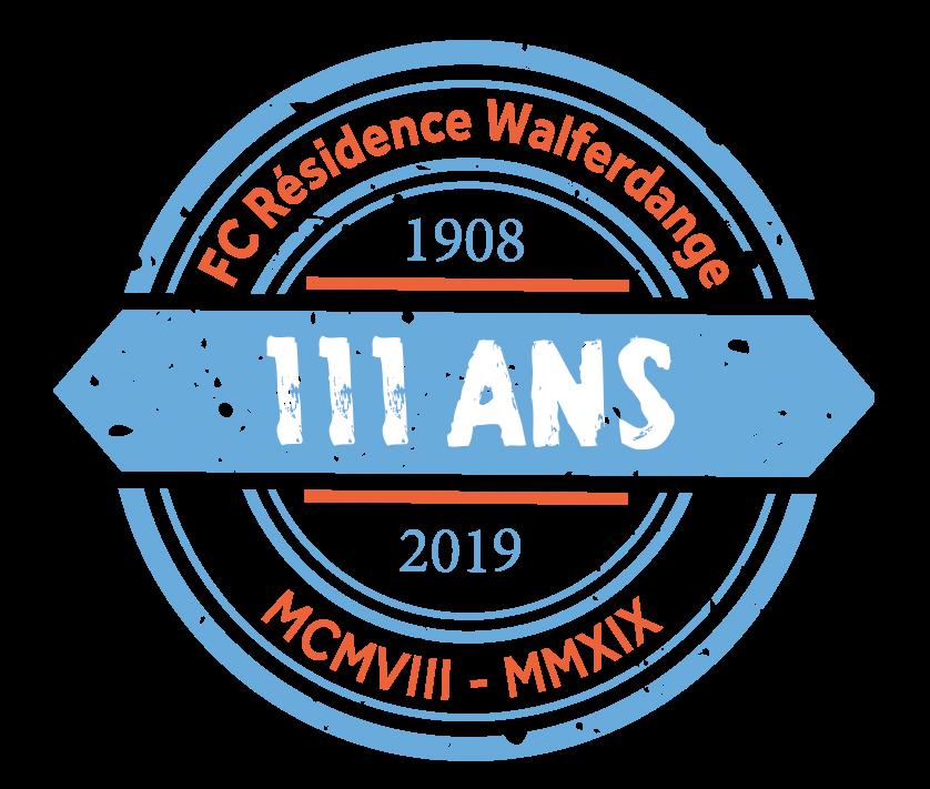 04/09/2019 Journée inscriptions membres actifs jeunes