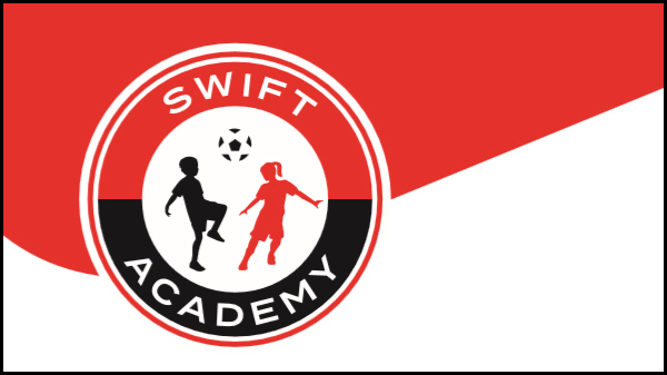 Swift Academy