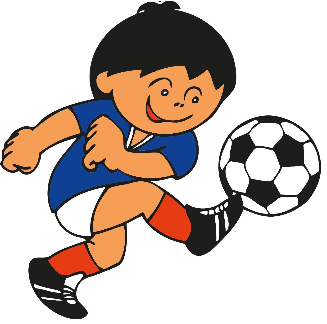 1er CS Sanem Indoor Jugendcup du 17.1. au 19.1.2020
