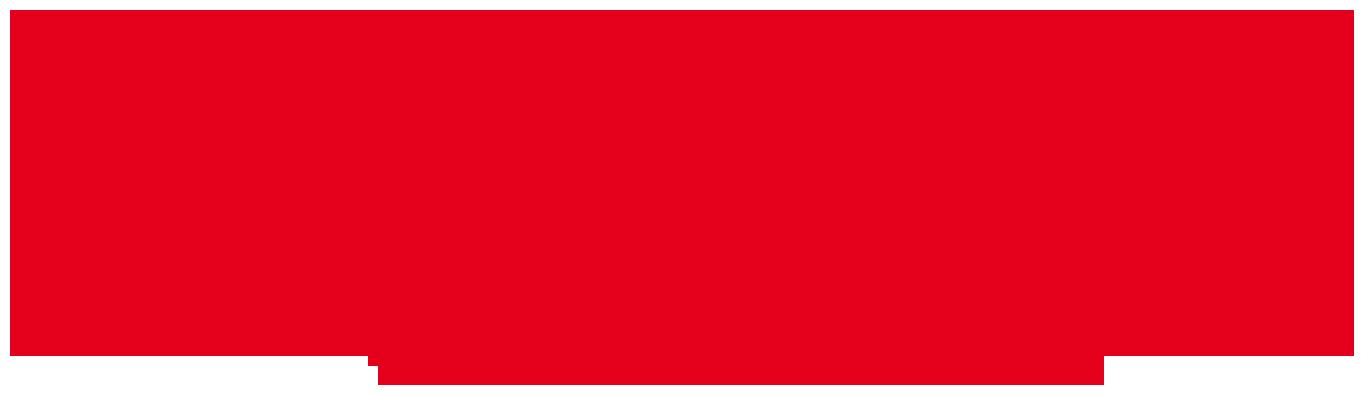 Dupont  neien Sponsor beim AB Contern  Welcome an Vilmols Merci