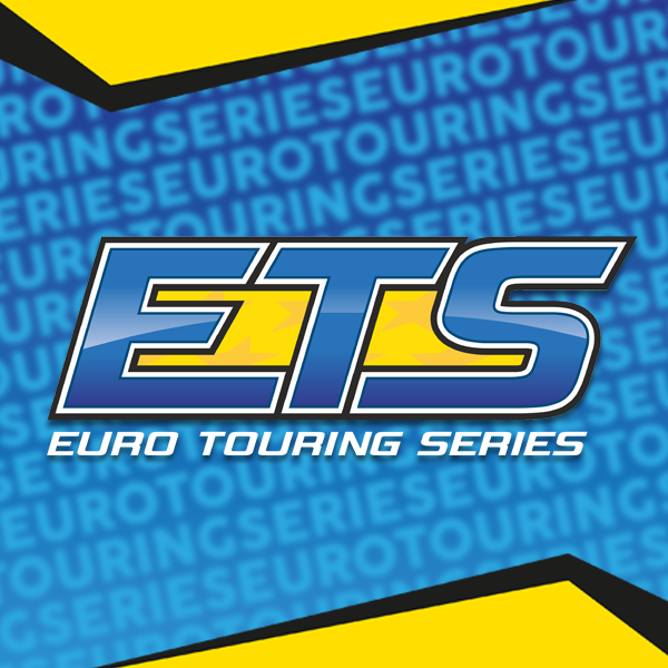 ETS 2020 Round 5 : Luxembourg