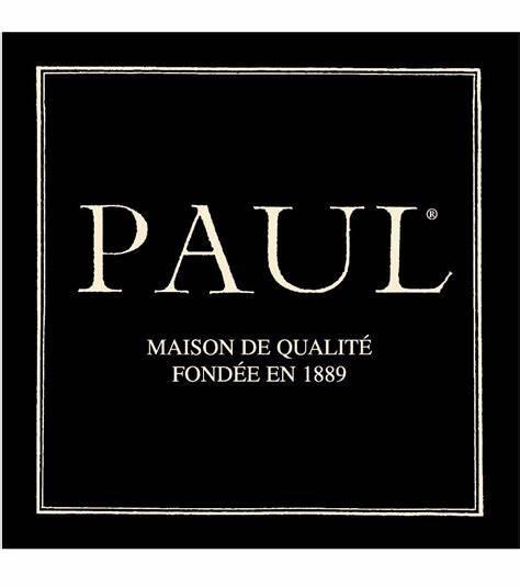 «PAUL» NOUVEAU PARTENAIRE DE LA JEUNESSE