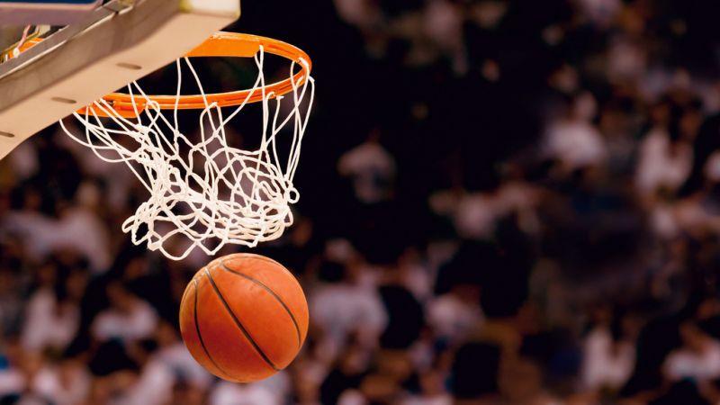 Basket-Nationalekipp muss géint Slowakei, Kosovo an Island erun