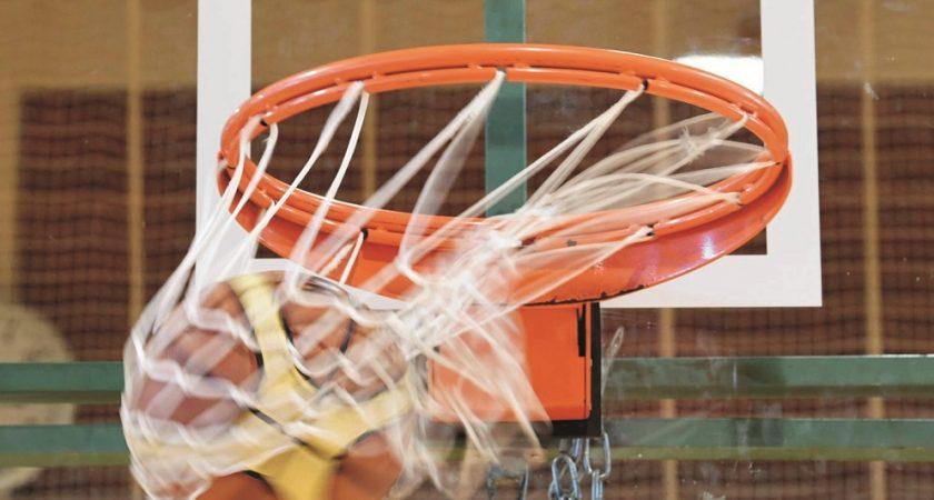Quand les stats du basket s'affolent à Dudelange…