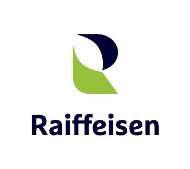 Notre nouveau Sponsor Raiffeisen - Agence Differdange