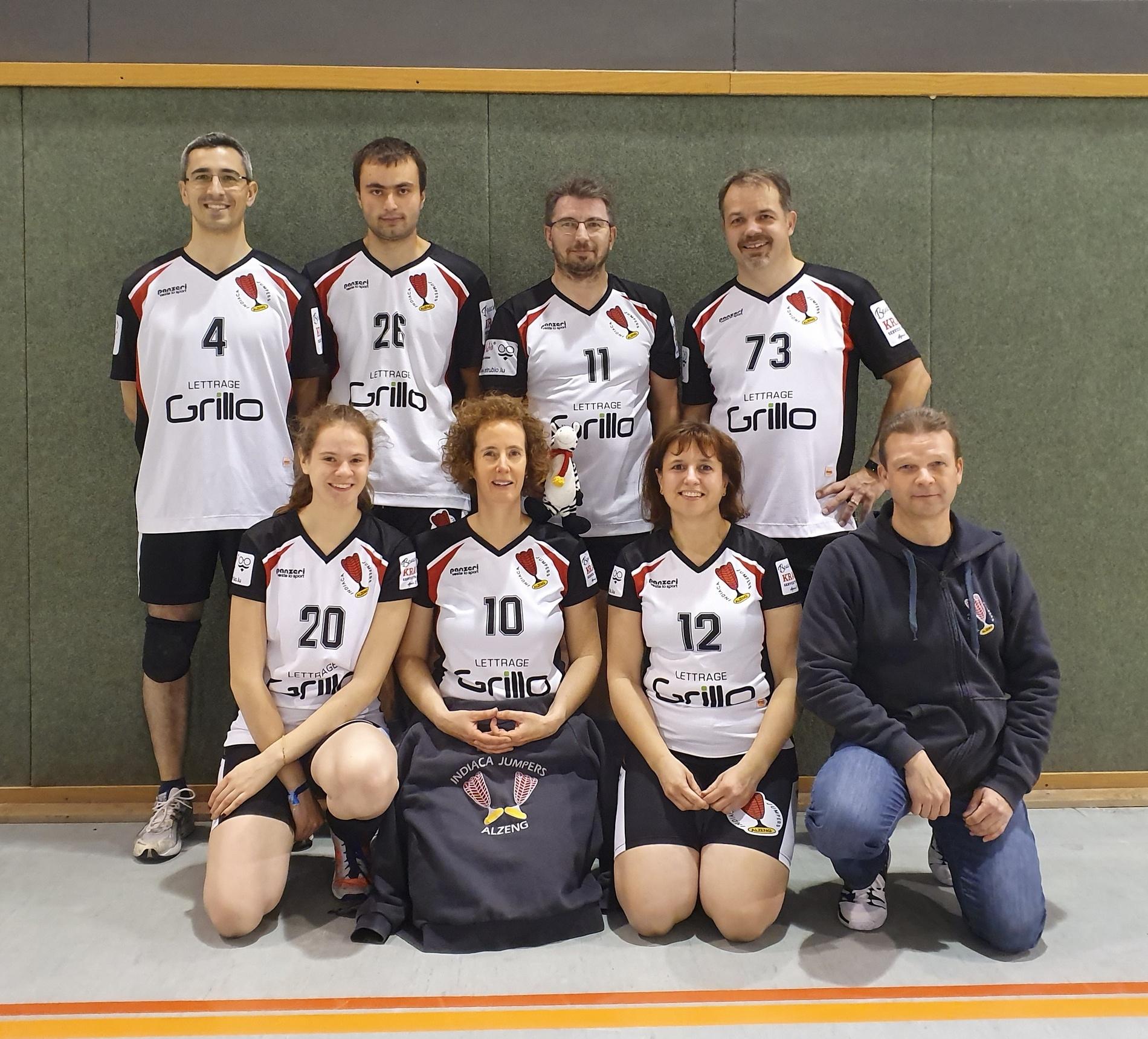 ¼-Finall Mixtecoupe Nordstad 1-Alzeng2