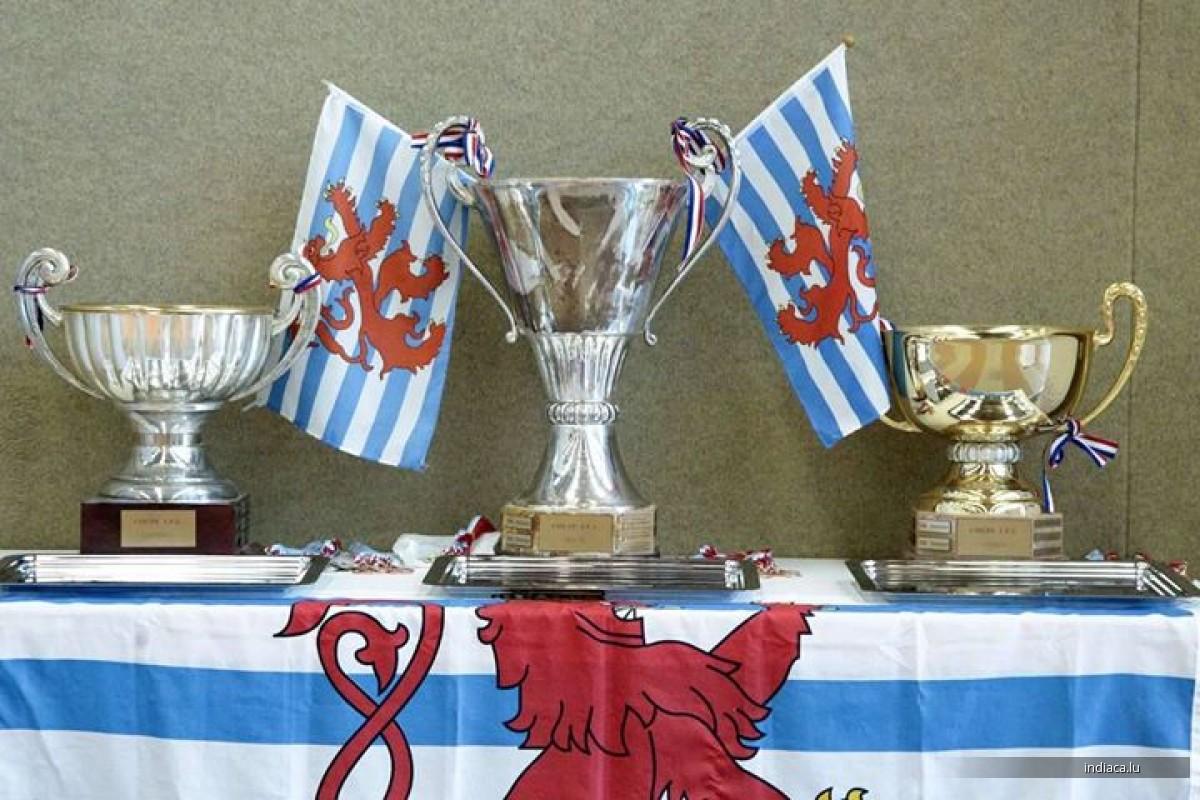 Coupe Finalle 2020 gin zu Bettenduerf gespillt.