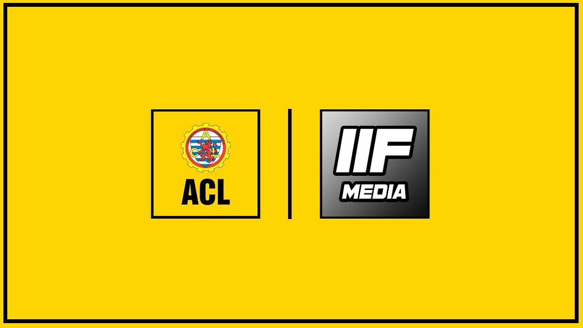 NEW PARTNER : ACL - Automobile Club Luxembourg