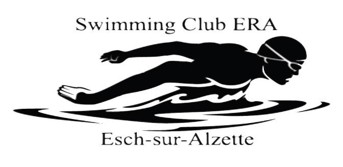 Résultats Coupe du Syndicat à Esch/Alzette