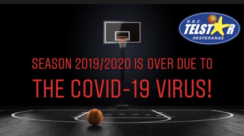 Saison 2019/2020 ass eriwwer!