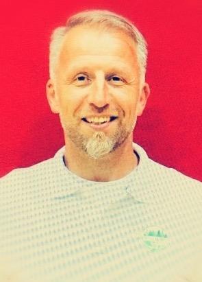 BBC Gréngewald setzt auf eine langfristige Zusammenarbeit mit Trainer Frank Baum