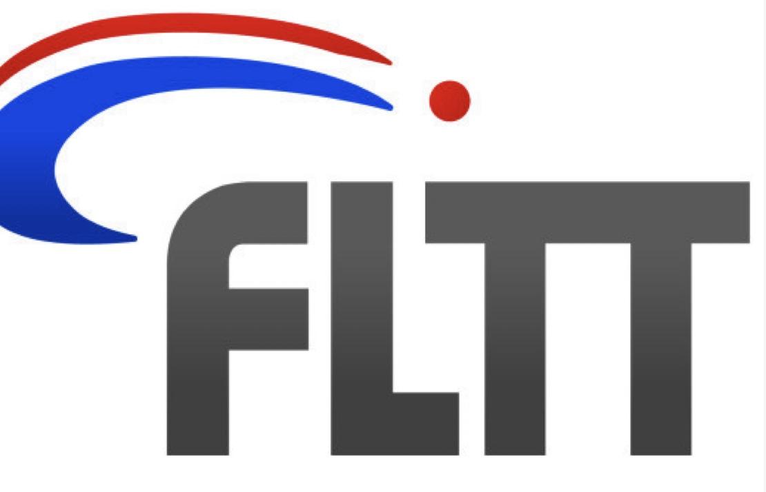 communiqué de presse de la fltt (04/07/2020)