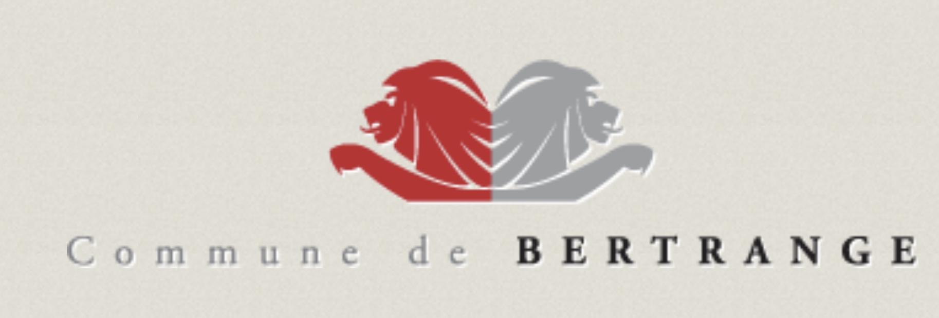 Communiqué vun der Gemeng Bartreng
