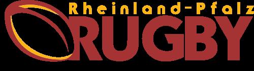 Umfrage über Ligabetrieb in Rheinland-Pfalz