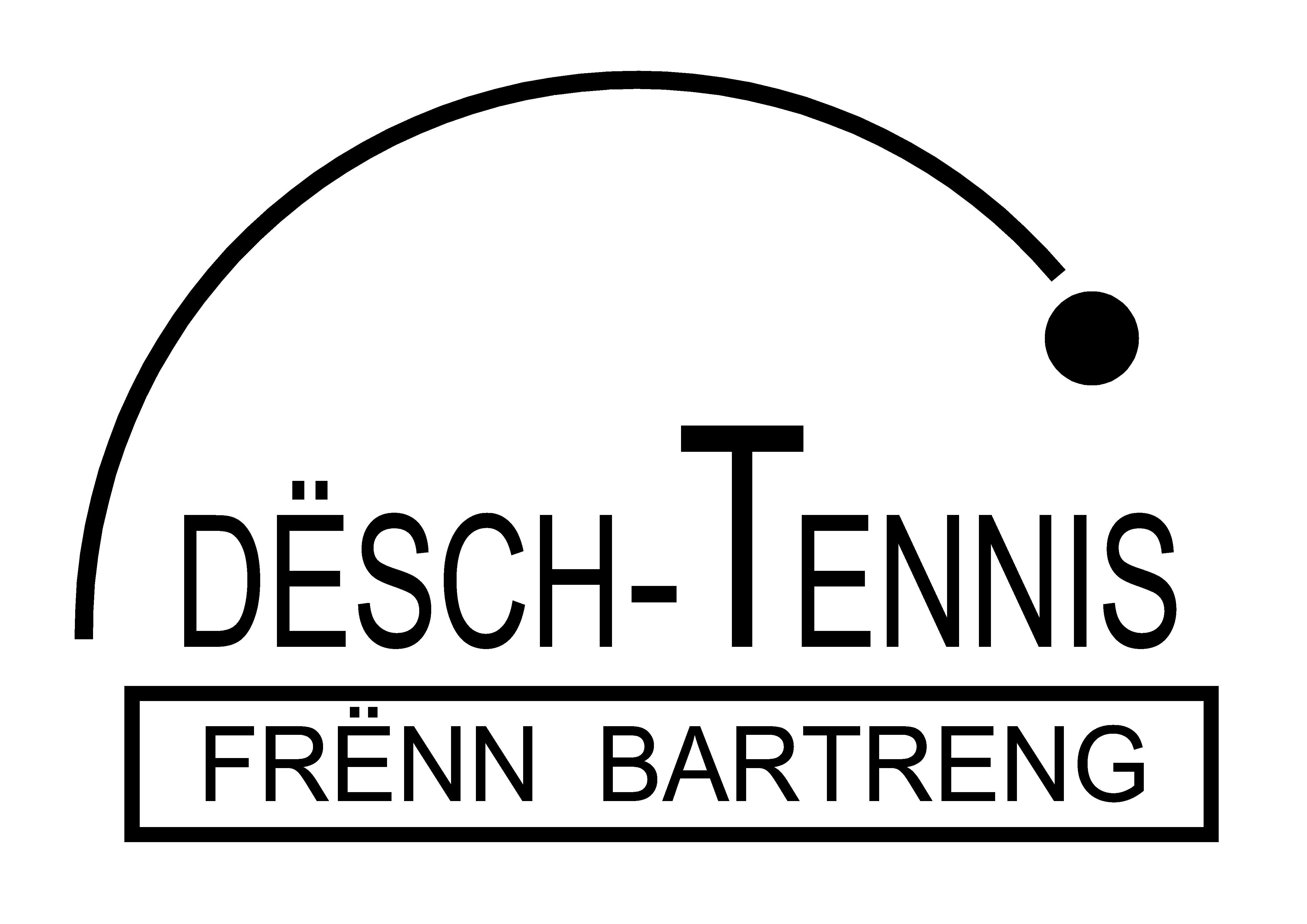 Ofschloss-Klassement 2019/2020
