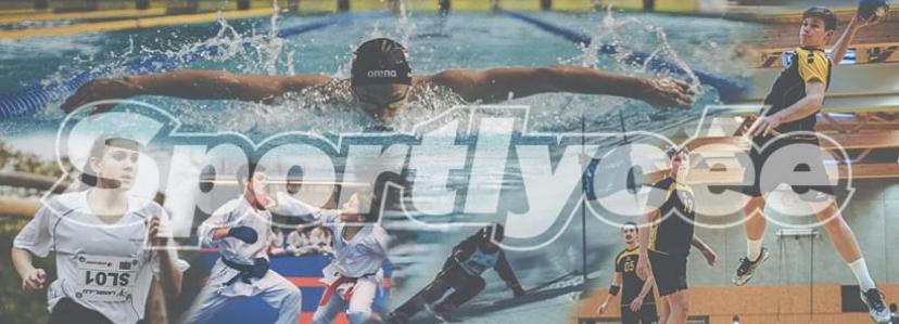 Sportlycée 2020/2021 - Infoversammlung am 14.05 um 18:00