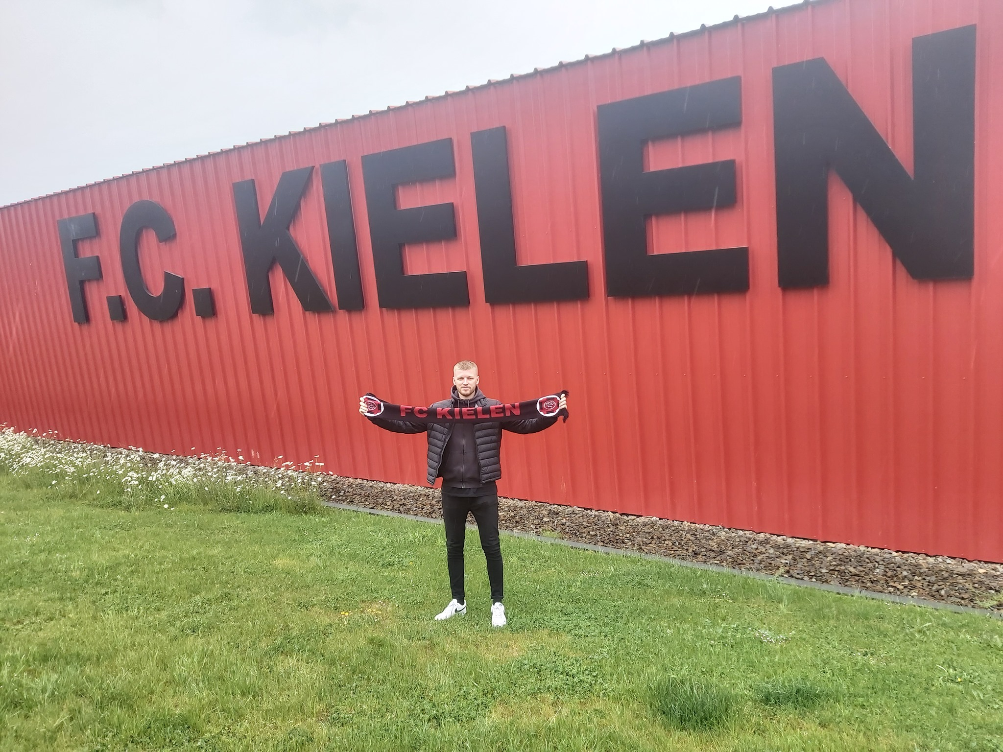 Transfer Nr 5: De Ken Kartheiser