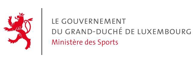 3. Phase vum Deconfinement am Sport