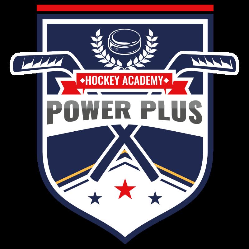 Stage été Power Plus Hockey Infos