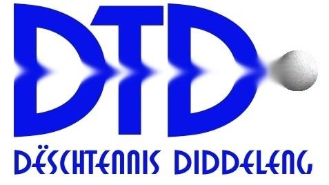 Bal vum DTD : Gewënner
