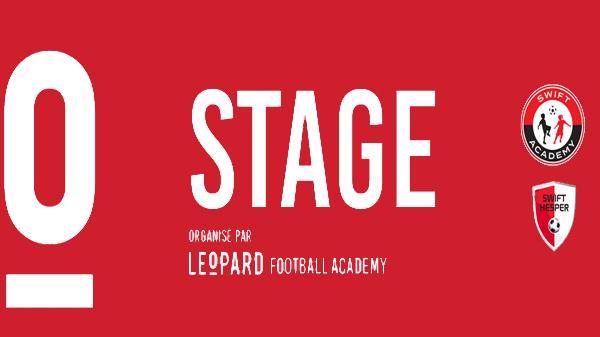 Stage 2020: Ännerungen & Inscriptioun