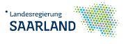 ENDLICH: Ab Montag Kontaktsportarten im Saarland wieder erlaubt
