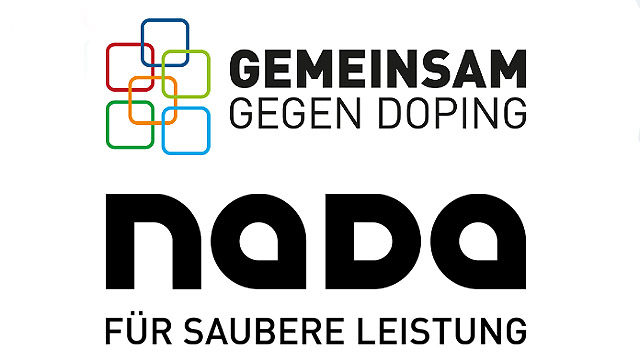 NADA / ANTI-DOPING