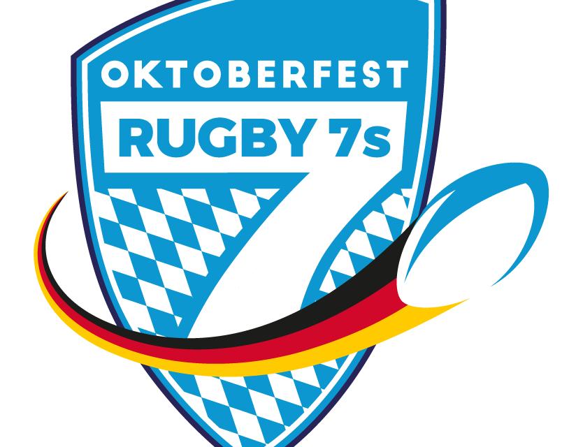 DRV und Oktoberfest 7s intensivieren Zusammenarbeit