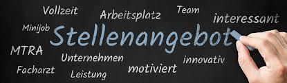 JUDO LUXEMBOURG sucht 2 Nationaltrainer (Jugend/Senioren) und Sportdirektor ab 01.01.2021