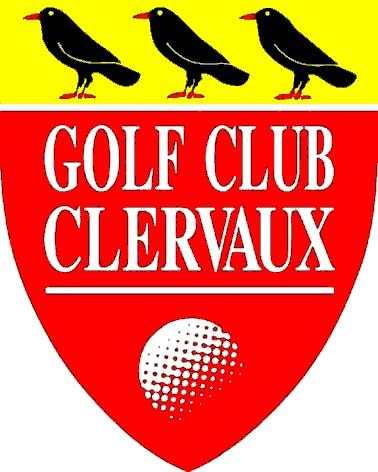 Championnat Interclubs Mid-Amateurs 2020 au Golf de Clervaux
