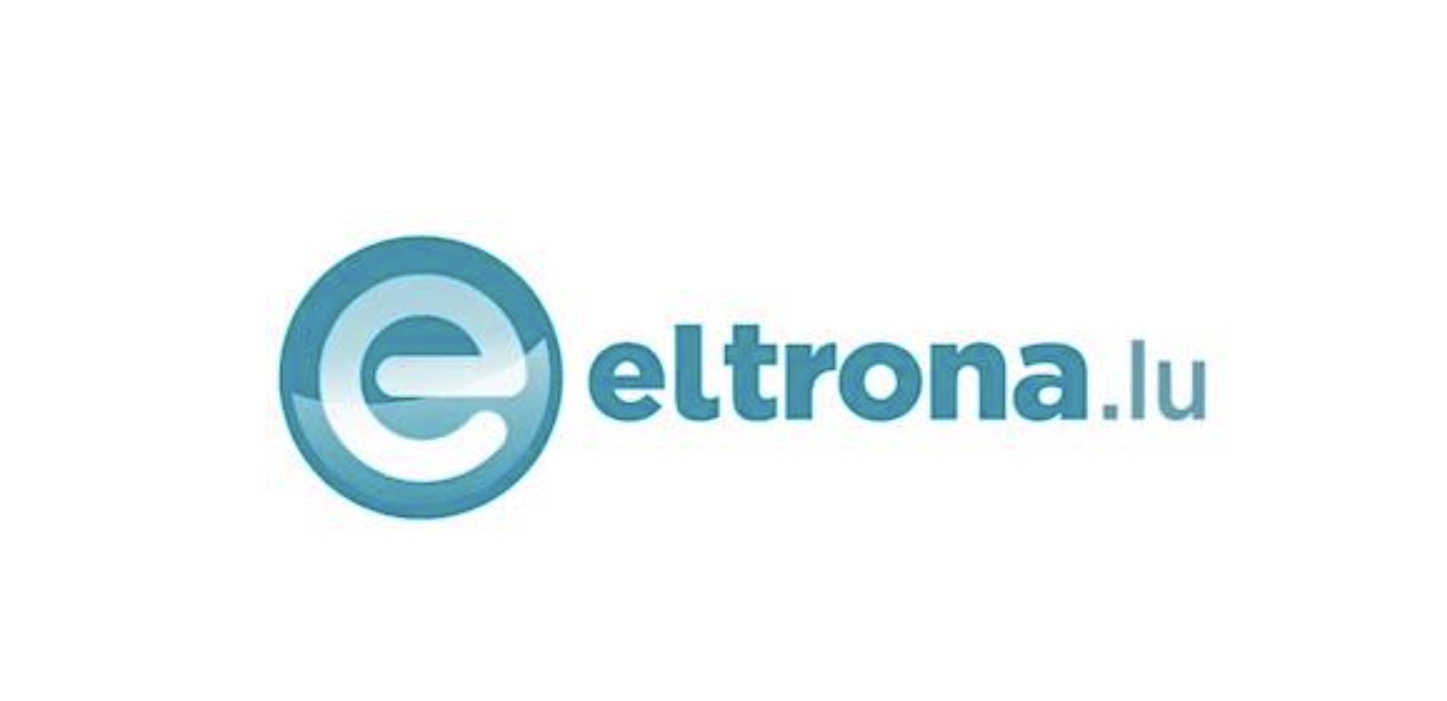 ELTRONA LUXEMBOURG = NEW PIKES SPONSOR