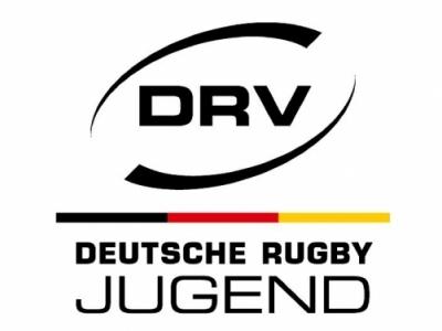 Aktuelle Lage des Nachwuchsspielbetriebs der Deutschen Rugby-Jugend