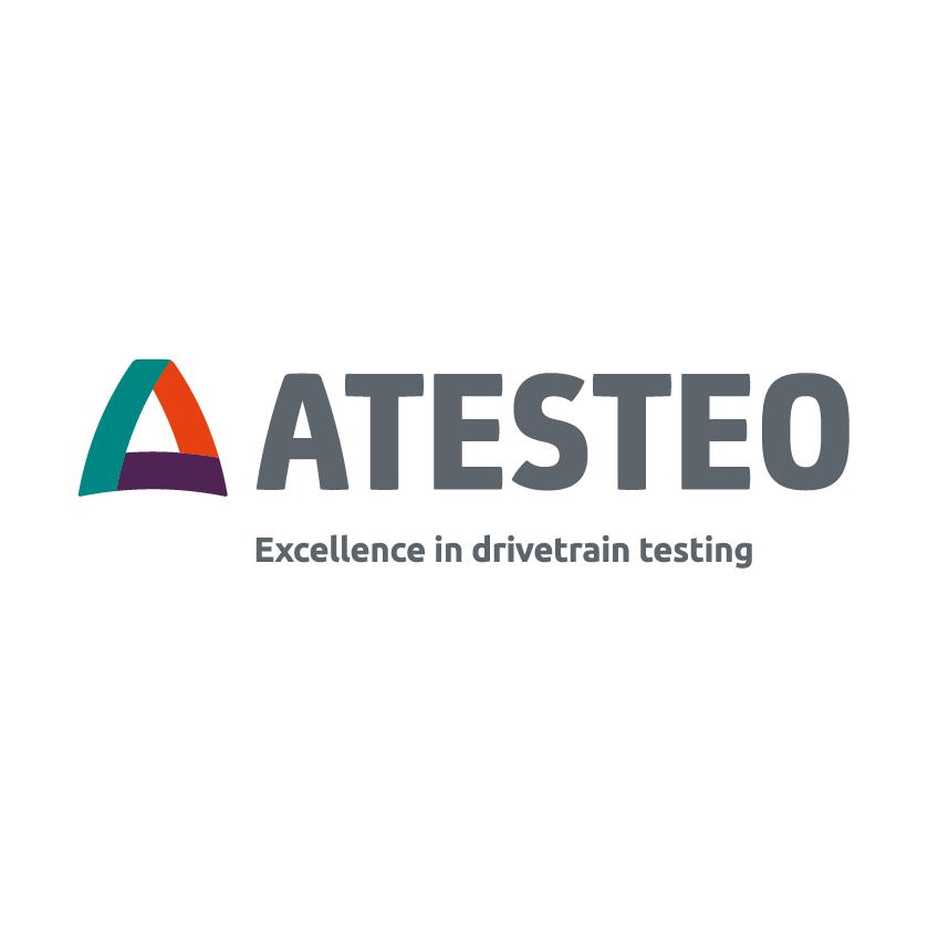 Atesteo Führt die Unterstützung des RCA fort