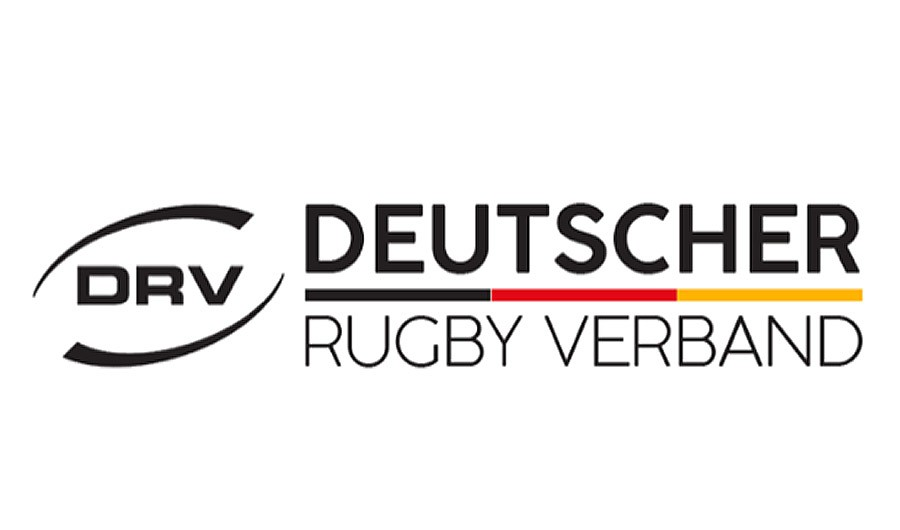 Neuer Info-Newsletter des DRV online