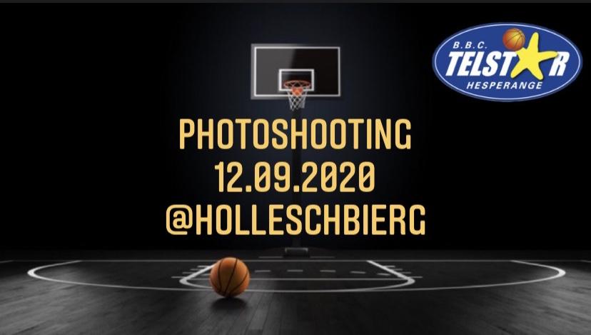 Photoshooting 12.09.2020
