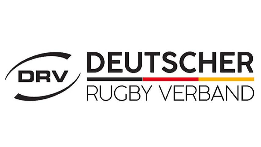 Aufruf zur Teilnahme an Studie zu Gehirnerschütterungen im Frauen-Rugby